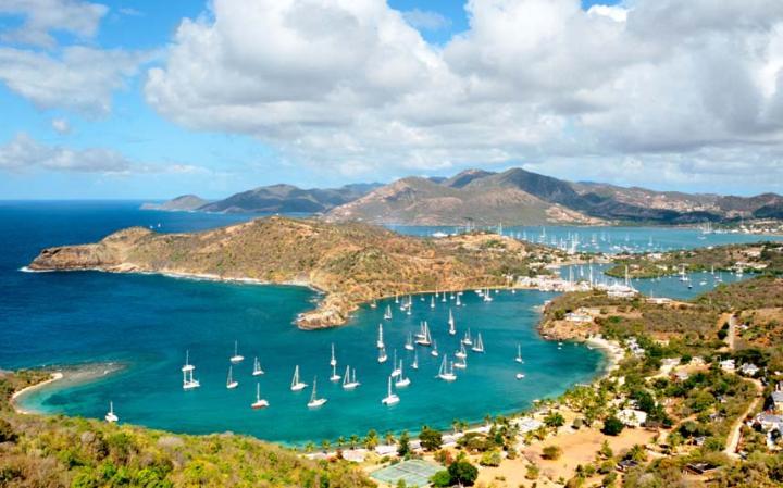 Antigua-sailing858_2884626a-large