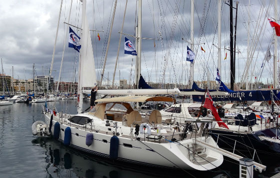 Oyster-Yachts-to-once-again-attend-29th-annual-Atlantic-Rally-for-Cruisers-ARC