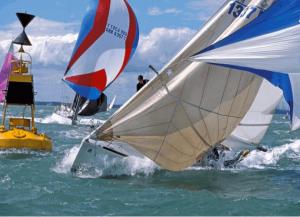 Yacht-Racing (3)